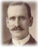 Thomas Yates