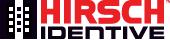 hirsch_logo